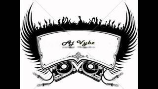 free mp3 songs download - 06 dj waan mp3 - Free youtube