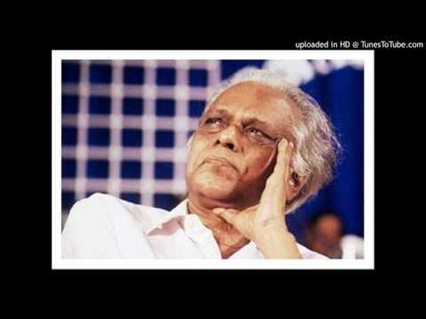 Ponnarival Ambiliyil.....KPAC Drama Song.....(Preetha Madhu)