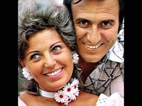 Tu nombre Anita -- Manolo Escobar