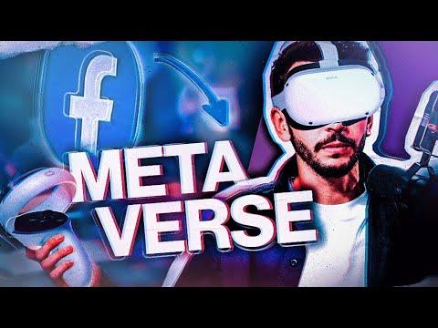 Download Où Facebook veut nous emmener ? (Les Actus de PA)
