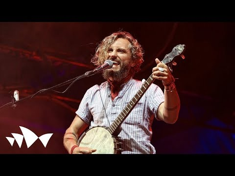 John Butler Trio | Full Set | Live at Sydney Opera House