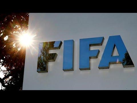 Tunisia Tops Africa In Latest FIFA Rankings