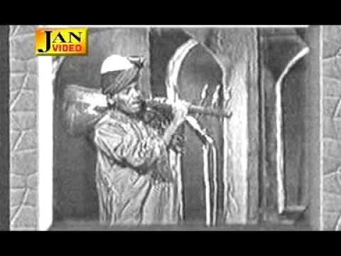 Faiz Mohammad Baluch - Shahbaanz Sakhi