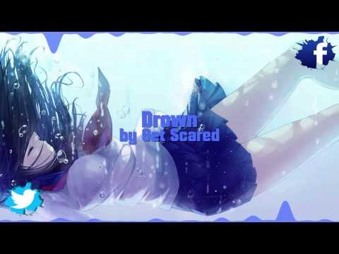 Nightcore - The Juggernauts - Instalok