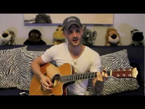 Right Here Waiting TUTORIAL - Richard Marx Mp3