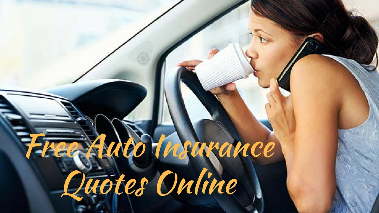 Clearcover Car Insurance Quotes Features: Free Auto Insurance Quotes Online