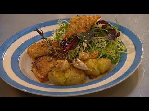 Mark sargeant recipes fish pie