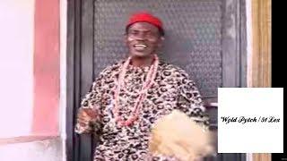 Oriental Brothers Uba Di Uche Iche (Part 4)