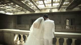 Wedding Thành Trung-Thu Hà