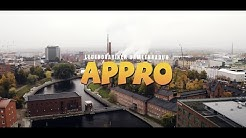 Hämeenkadun Appro 2019 Official Aftermovie