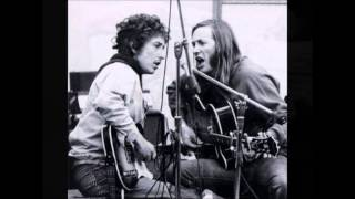 Doug Sahm & Band ft Bob Dylan - (Is Anybody Going To) San Antone