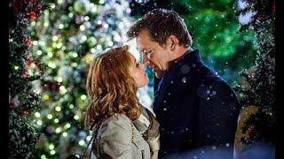 Angel of Christmas Comedia Peliculas Comedia Navidad Romantica en Español Latino 2019