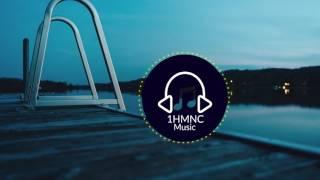 Vibe Tracks - Dana [R&B & Soul] Loop