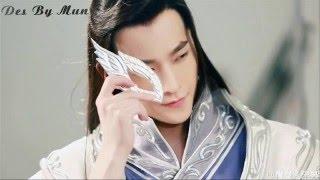 Yêu em từ cái nhìn đầu tiên - Phép màu tình yêu ( Kim sa) - Dương Dương - Trịnh Sản