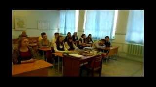 Команда А - трейлер(Komanda A or Story of 11A -traller)