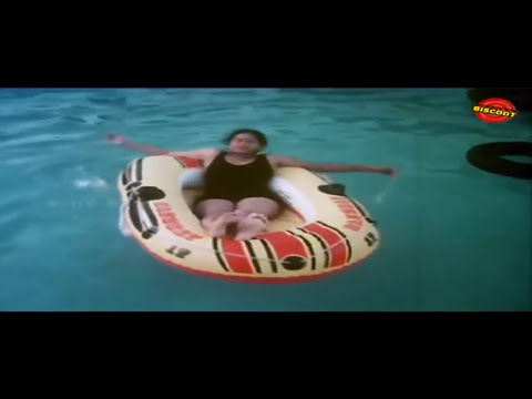 Ivalente Kamuki Full Length HD Movie | #Romantic | Jayalalita, Ramu | Latest Romantic Movies