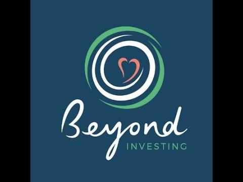 BeyondInvesting (financement)