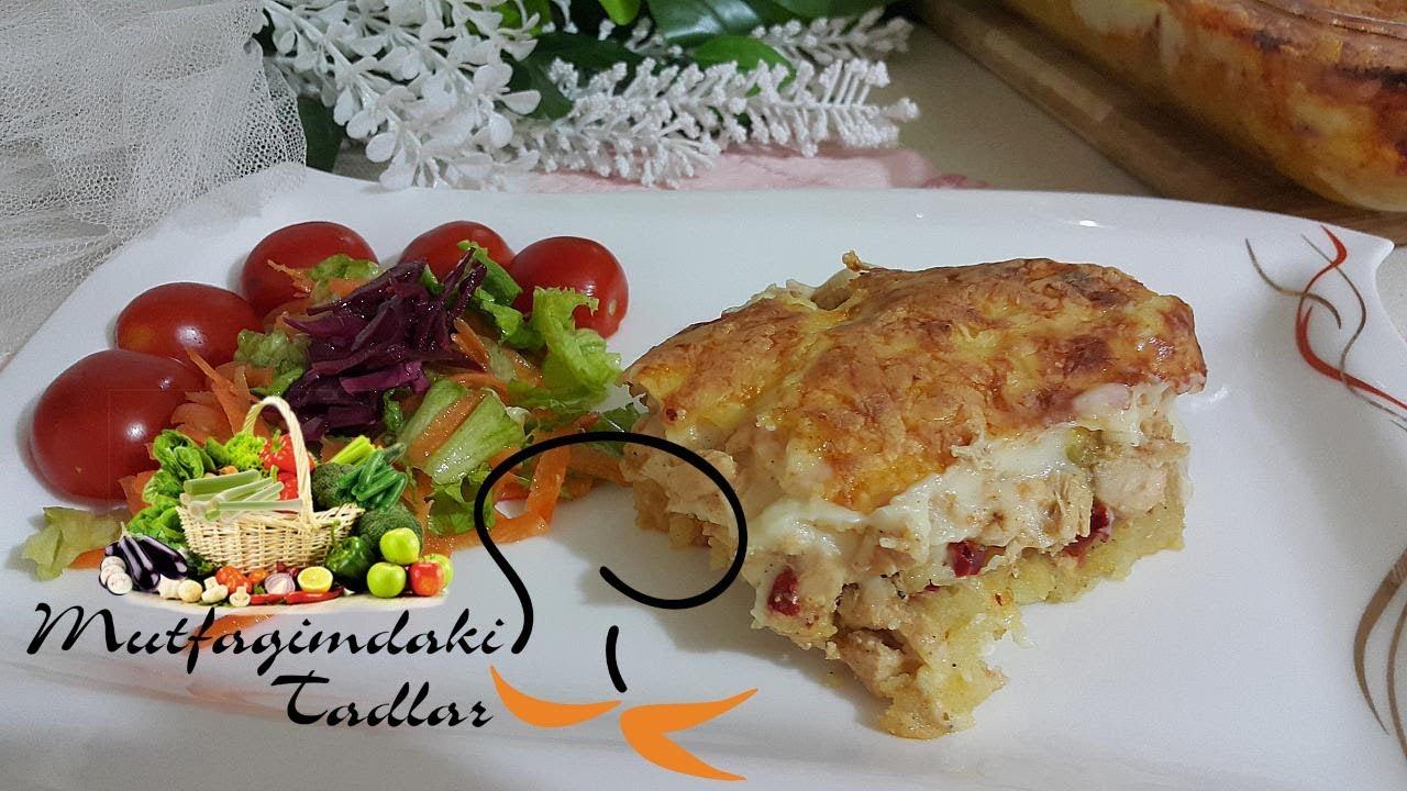 Meyaneli tavuk çorbası oktay usta ile Etiketlenen Konular 55