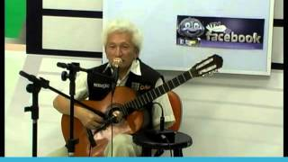 Baixar LUIZ ALVES  JANEIRO DE 2015