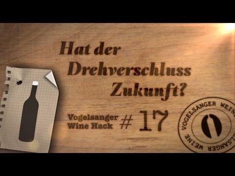 Vogelsanger Wine Hack#17