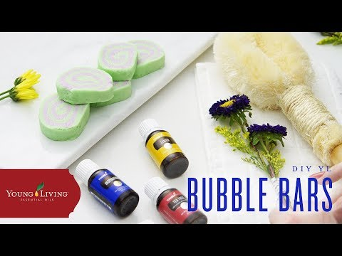 diy-bubble-bath-bars-using-young-living-essential-oils
