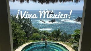 Jak jest W MEKSYKU? 🇲🇽 feat. Globstory - GDZIE BĄDŹ #52