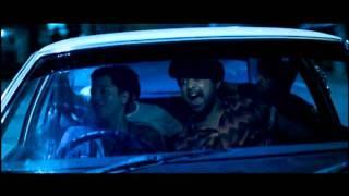 Download Hindi Video Songs - Kahaani