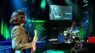 Tori Amos - A Sorta Fairytale Live [HD]