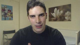 Repeat youtube video DEBATE SOBRE LA ZOOFILIA. ¿Se puede considerar como algo normal?