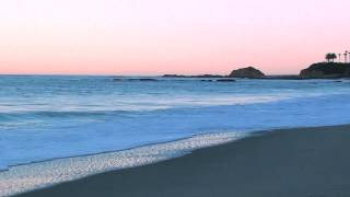 Beach Theme composed by Tangerine Dream from the album Tangerine Dr...