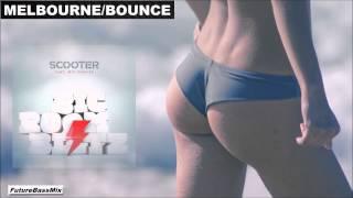 Scooter & Wiz Khalifa - Bigroom Blitz (Deejay Jankes Bootleg)