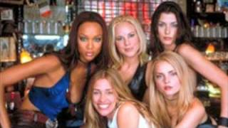 Download Coyote Ugly  - Boom Boom Boom - Rare Blend MP3 song and Music Video