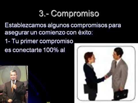 el-compromiso-paso-3-para-duplicación-http://4lifedominicana.webs.com