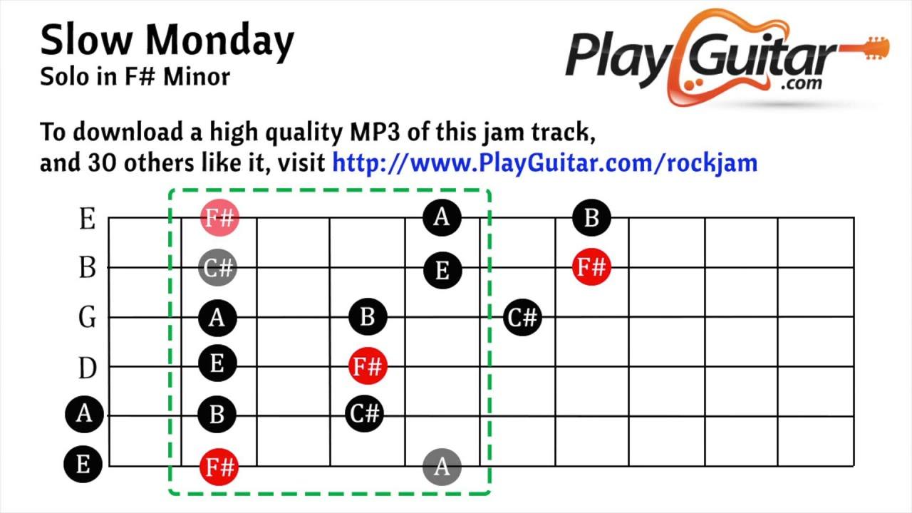 Download mp3 lagu dari artis mutya lorenza terbaik.