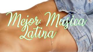 Latin Music 2018 Top Latino Songs 2018   -  Latin Music 2018  Pop & Reggaeton Latino Music 2018 4