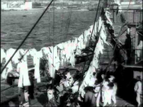 Films Lumiere 2