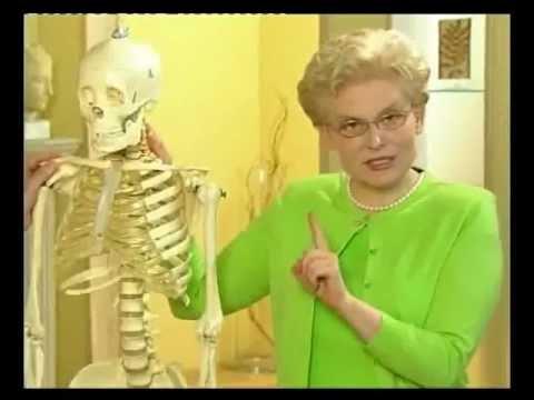 Купить ортопедические подушки по выгодной цене в Москве