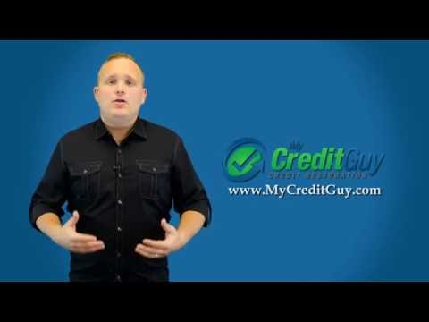 Why You Can't Have Dispute Verbiage on the Credit Report