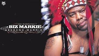 Biz Markie - Tear Shit Up (feat. DJ Jazzy Jeff)