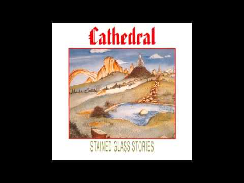 Cathedral - Introspect (1978)