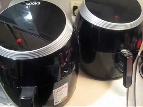 jcpenney-air-fryer---compare-cooks-6-qt-versus-cooks-5-3-qt,-the-truth,-they-are-the-same-mini-oven
