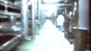 Project 706, the islamic bomb