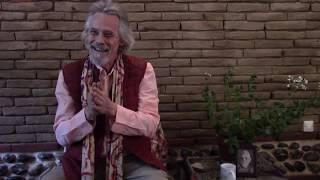 Satsang Charles Coutarel 18 Mai 2019