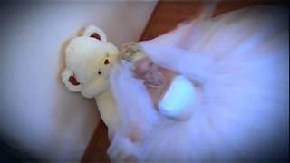 Невеста 15.09.2012 Целина