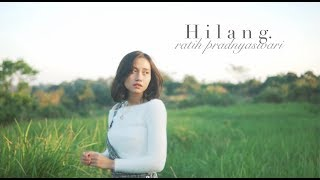 Ratih Pradnyaswari Hilang MP3