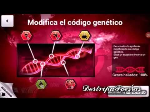 plague inc completo gratis