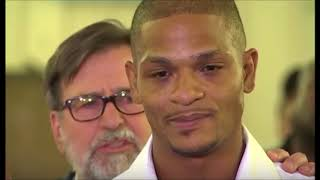 Arizona Man Speaks Out After Brutal Arrest