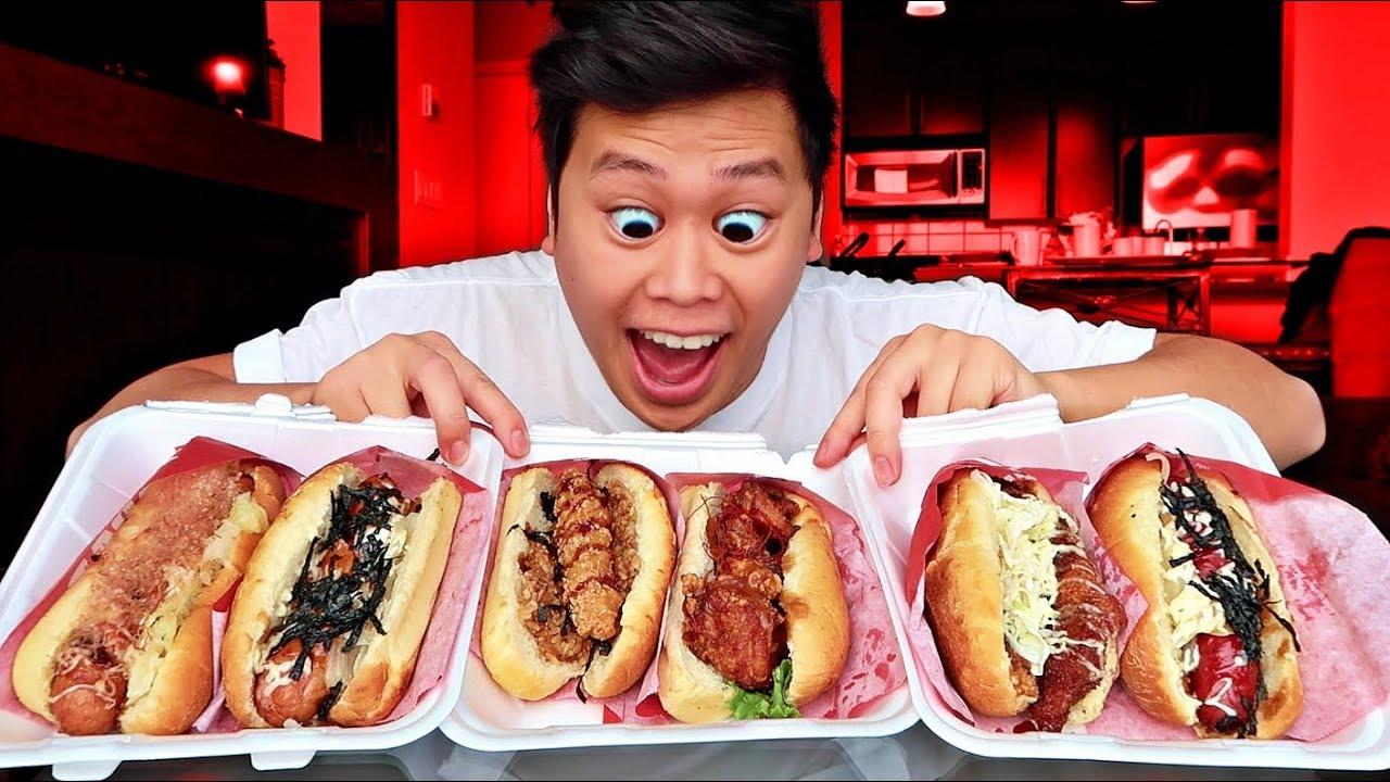 1-hot-dog-vs-10-hot-dog