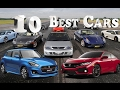 pakistan best cars 2017 10 Top Most Popular Cars in Pakistan full Review by autocar pakistan