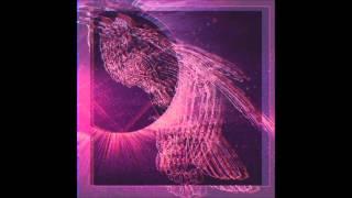 Blue Sky Black Death - V.I Featuring Terra Lopez (Sister Crayon) Bonus Track